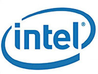 INTEL MEMORY DRIVE TECHNOLOGY SOFTWARE FOR 375GB P4800X, 5YR SUPPORT
