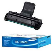 TONER FOR ML-1610 2000 PAGES AT 5%