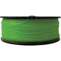 MAKERBOT TRUE COLOUR ABS TRUE GREEN 1 KG FILAMENT FOR REPLICATOR 2X