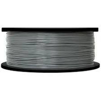 MAKERBOT TRUE COLOUR ABS TRUE GRAY 1 KG FILAMENT FOR REPLICATOR 2X
