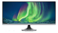 MX34VQ 34IN CURVED UWQHD IPS MONITOR