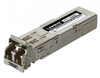 Gigabit Ethernet LX Mini-GBIC SFP Transc