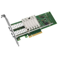 INTEL DUAL PORT 10 GBE ETH X520 ADAPTER
