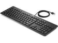 USB BUSINESS SLIM KEYBOARD