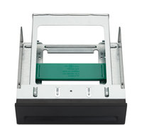 OPTCL BAY HDD MOUNTING BRACKET