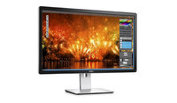 DELL 24 UHD MONITOR P2415Q