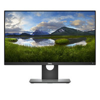 "Dell P2418D - 24"" QHD 2560 x 1440 IPS LCD Monitor"