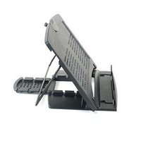 TABLET PC & LAPTOP STAND