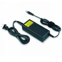 AC Adapter (90W/3pin/19V/4.75A/5000m)