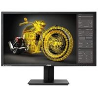 PB287Q 28in 4K-UHD MONITOR