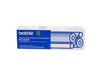 BROTHER PC302RF THERMAL RIBBON 235 PAGE YIELD FOR 920, 930, 945 & 985