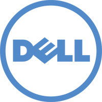 DELL R240 UPG 1YR NBD ONSITE TO 5YR PRO NBD ONSITE