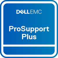 DELL R540 UPG 3Y PRO NBD ONSITE TO 3Y PRO PLUS NBD ONSITE