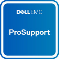 DELL R640 UPG 3Y PRO NBD ONSITE TO 3Y PRO (7X24) 4H ONSITE