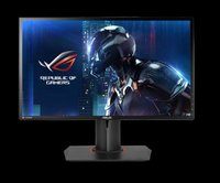PG248Q 24IN WLED GAMING MONITOR