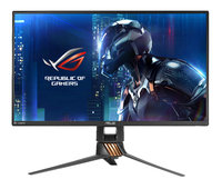 PG258Q 25in 240HZ FHD MONITOR (GAMING)