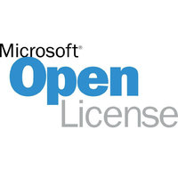 EXCHANGE ENTERPRISE CAL LICENSE+SOFTWARE ASSURANCE OLV 1Y AP USER CAL W/SRVCS