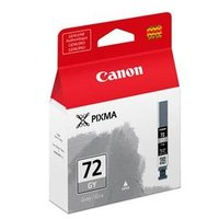 Canon PGI72 Grey Ink Cart