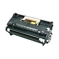 BROTHER PH12CL PRINT HEAD 30,000 PAGE YIELD FO HL-4000CN & HL-4200CN
