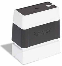 12 X 12MM BLACK STAMP PRICE IS PER STAMP WITH MOQ OF 6PCS