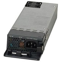 640W AC Config 2 Power Supply Spare