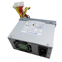 QNAP 250W POWER SUPPLY UNIT FOR TS-1635, TVS-X82, TVS-X82T, TVS-1282T3, TS-1685
