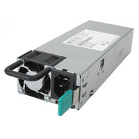 QNAP PWR-PSU-300W-DT01 300W POWER SUPPLY UNIT, SINGLE, DELTA