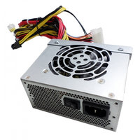 QNAP PWR-PSU-450W-FS01 450W POWER SUPPLY UNIT, FSP