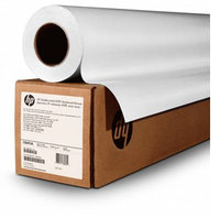 HP UNIVERSAL HIGH-GLOSS PHOTO PAPER-610 MM X 30.5 M (24 IN X 100 FT)