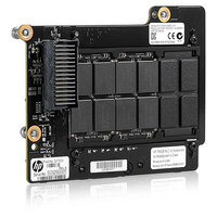 HP 785GB MLC IO Accelerator for Blade Sy