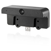 HP RETAIL INTEGRATED WEBCAM