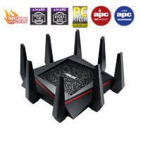 RT-AC5300 AC5300 WIRELESS ROUTER