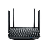 AC1300 DUAL-BAND GIGABIT WIFI ROUTER