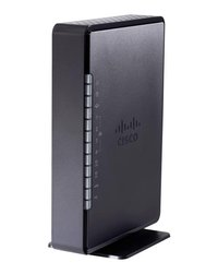 Cisco RV134W Wireless-N VPN Router ECCN