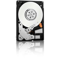 """FUJITSU HD SATA 6G 1TB 7.2K HOT PL 3.5"""" BC -TX1330M1, TX2540M1, TX300S7/8, RX300S7/8"""
