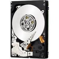 1TB 7.2K HDD SATA 6GB (NON HOT-PLUG, ECO) - FOR TX1310 M3