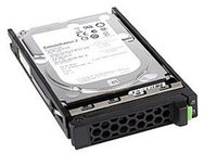 "FUJITSU SSD SATA 6G 240GB MIXED-USE 2.5"" HOT PLUG EP"
