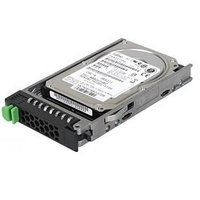 "FUJITSU SSD SATA 6G 480GB MIXED-USE 2.5"" HOT PLUG EP"