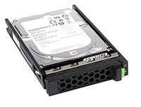 "FUJITSU SSD SATA 6G 240GB MIXED-USE 3.5"" HOT PLUG EP"