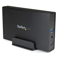 USB 3.0 UASP 3.5HDD Enclosure