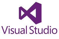 VISUAL STUDIO DEPLOYMENT STANDARD 2013 2 PROC QUALIFIED
