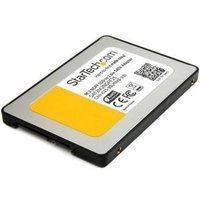 M.2 NGFF SSD to 2.5in SATA III Adapter