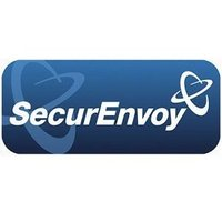 SecurEnvoy - SecurMail for up to 100 use