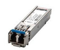 OC3/STM1 SFP Single-mode fiber Short R