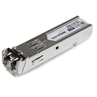 Gb MM SFP Fiber Optical Transceiver LC