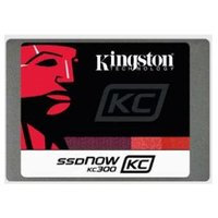 60GB SSDNow KC300 SSD SATA 3 2.5