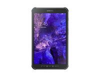TAB ACTIVE 8.0 16GB 4G - CHARCOAL