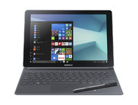GALAXY BOOK 12 IN 256GB WI-FI W10 HOME