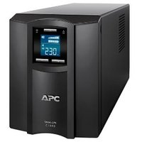 APC Smart-UPS Smc 1000VA 230V Tower