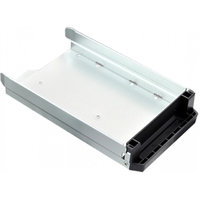 QNAP SP-HS-TRAY HDD TRAY FOR HS SERIES